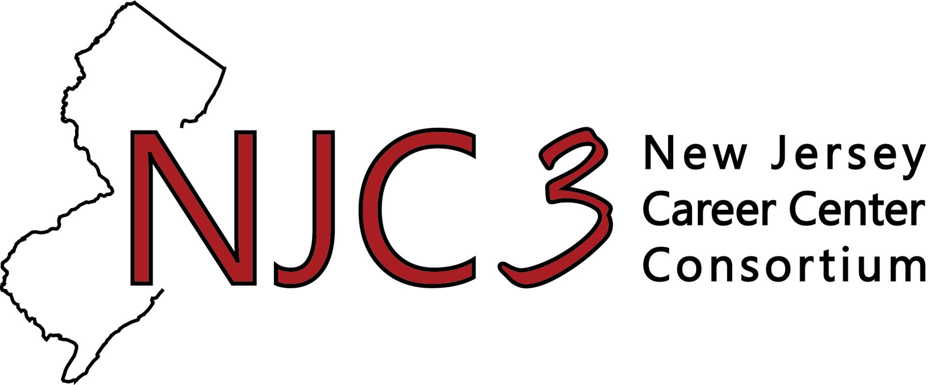 Astounding New Jersey Career Center Consortium Njc3 Fall 2018 Event Home Interior And Landscaping Spoatsignezvosmurscom
